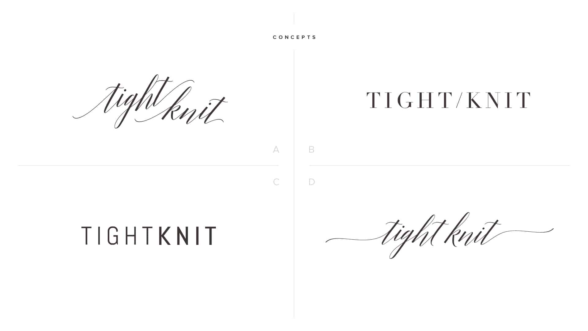 tightknit_concepts